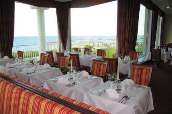 restaurant-026194F371-B233-3E15-0E5D-6F87A009AF5F.jpg